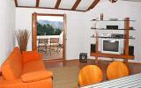 Apartment Hvar Sat Tv: A-4016-A