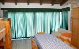 Apartment Hvar Fernseher: A-4619-A