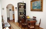 Guest Room Dubrovacko Neretvanska Fernseher: S-4700-A