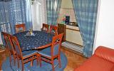 Apartment Hvar Fernseher: A-4037-A