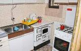 Guest Room Novi Vinodolski: S-2350-A