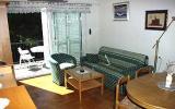Apartment Hvar Sat Tv: A-538-B