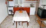 Apartment Hvar Sat Tv: A-4021-B