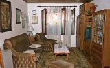 Holiday Home Hvar Fernseher: K-4605