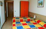 Apartment Pula Istarska Air Condition: Resort Splendid