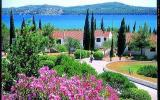 Apartment Trogir: Ap. Medena