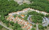 Apartment Croatia: Ap. Pical