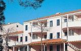 Apartment Croatia: Ferienanlage Sol Stella Maris