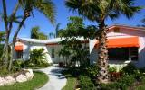Holiday Home Clearwater Beach: Clearwater Beach Weekly Rental Condo With 2 ...