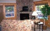 Holiday Home Sunriver: Lunar 56687 - Home Rental Listing Details