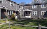 Holiday Home Dennis Port: Inman Rd 67 D - Home Rental Listing Details