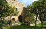 Holiday Home France Radio: Enchanting 17Th Century Stonehouse, Garden And ...