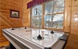 Holiday Home United States: Bearly There 21Bcc - Cabin Rental Listing ...