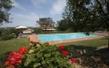 Apartment Toscana: Luxury Apartment In A True Chianti Farmhouse - Apartment ...