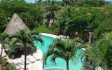 Apartment Costa Rica: Nice Oceanview Condo - Central A/c, Balcony, Full ...