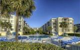 Apartment Saint Simons Island: Beach Club #319 - Condo Rental Listing ...