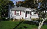 Holiday Home Dennis Port Fernseher: Susan Ruth Rd 65 - Home Rental Listing ...