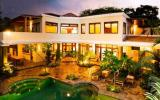 Holiday Home Tamarindo Guanacaste Air Condition: Luxury Villa- Near ...
