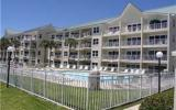 Apartment Miramar Beach Fernseher: Maravilla #2401 - Condo Rental Listing ...