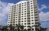 Apartment Miramar Beach Fernseher: Leeward Key #204 - Condo Rental Listing ...