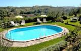 Holiday Home Montaione: Beautiful, Cosy Country House In The Green Tuscany - ...