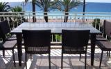Apartment France Radio: Promenade Des Anglais: 3 Bedrooms, 2 Baths, ...