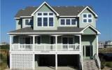 Holiday Home North Carolina Fishing: Carolina Getaway - Home Rental ...