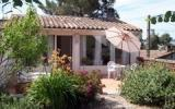 Holiday Home France Radio: Charming Gite In A Friendly Village In Sight Of ...