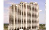 Apartment Miramar Beach Fernseher: Ariel Dunes Ii #2402 - Condo Rental ...