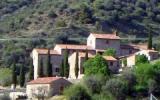 Apartment Italy Fishing: Monteluce - L'olivo - Apartment Rental Listing ...
