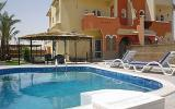 Apartment Egypt: Villa Appartment With Private Swimmingpool Hurghada Egypt - ...