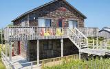 Holiday Home North Carolina Fishing: Avon's Fineview - Home Rental Listing ...