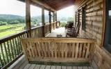 Holiday Home North Carolina Fishing: Riverview Retreat - Cabin Rental ...