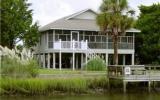 Holiday Home South Carolina Fishing: Idyll Daze - Home Rental Listing ...