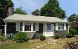 Holiday Home Dennis Port: June Terr 5 - Home Rental Listing Details