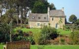 Holiday Home Basse Normandie: Manoir De Savigny, 18 Th Cent Cottage Near The ...