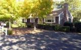 Holiday Home Dennis Port Fernseher: Cynthia Ln 64 - Home Rental Listing ...