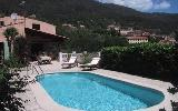 Holiday Home France: Provence Villa With Private Pool And Views - Villa Rental ...