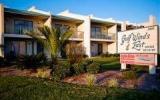 Apartment Miramar Beach Fernseher: Gulf Winds East #33 - Condo Rental ...