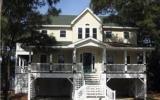 Holiday Home North Carolina Fishing: Sounds Perfect - Home Rental Listing ...