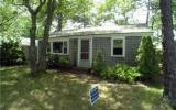 Holiday Home Dennis Port Golf: Shad Hole Rd 245 - Cottage Rental Listing ...