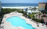 Holiday Home Fort Walton Beach: Destin West Gulfside 611 - Home Rental ...
