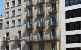 Apartment Spain Radio: Spectacular Serviced Accommodation In The Heart Of ...