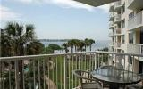 Holiday Home Fort Walton Beach Golf: Destin West Sandpiper 401 - Home ...