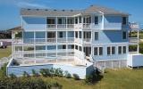 Holiday Home North Carolina Fishing: Tropical Paradise - Home Rental ...