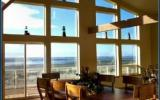 Holiday Home United States: Oceanfront Home With Spectacular Views - Home ...