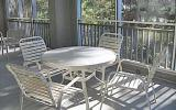 Holiday Home Hilton Head Island Fernseher: Wendover Dunes 8127 - Home ...