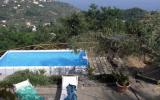 Holiday Home Campania: Quality Villa With Private Pool, Surrounded By ...