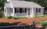 Holiday Home Dennis Port: Beach Hills Rd 45 - Cottage Rental Listing Details