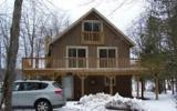 Holiday Home Pennsylvania Fernseher: Osborn - Home Rental Listing Details